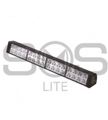 SOFB2012 - SOSLite - Barra LED