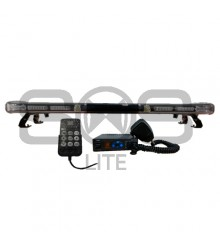 SOT5649RB SOSLite Torreta Barra LED